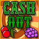 Cash Out - Free game download