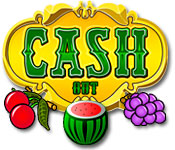Cash Out Feature Game
