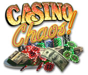 Casino Chaos Game Featured Image