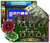 Seriose online casinos forum