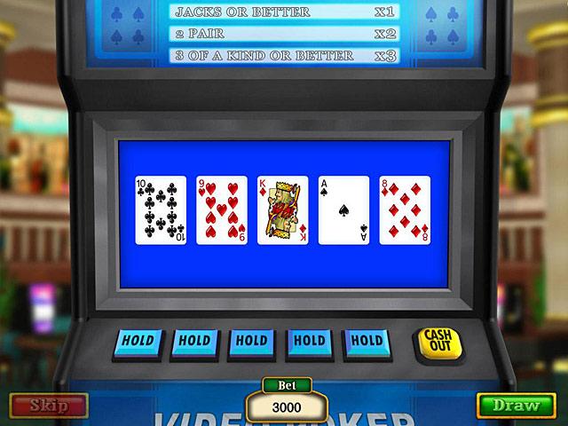 Bezpłatne pobieranie Casino Chaos