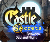 Castle Secrets: Between Day and Night Game Featured Image