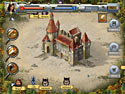 Castle Secrets: Between Day and Night for Mac OS X