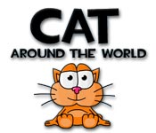 Cat Around the World - Online