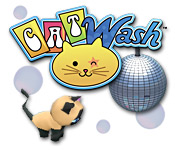 Cat Wash feature