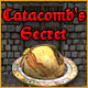 Catacomb's Secret - Online