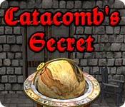 Catacomb's Secret