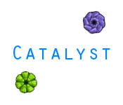 Play Catalyst Online