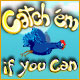 Free online games - game: Catch Em If You Can