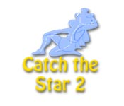 Buy PC games online, download : Catch the Star 2