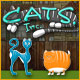 Cats Inc Game