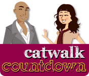 Catwalk Countdown Game Featured Image