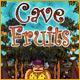 Cave Fruits - Online