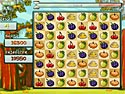 Buy PC games online, download : Cave Fruits