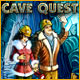 Cave Quest - Free game download