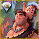 Buy PC games online, download : Cavemen Tales Collector's Edition