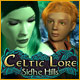 Free online games - game: Celtic Lore: Sidhe Hills