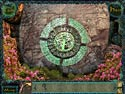 Celtic Lore: Sidhe Hills - Online Screenshot-3