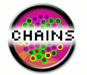 Chains Game Featured Image