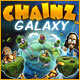 Chainz Galaxy - Free game download