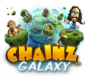 Chainz Galaxy for Mac Game