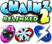 Chainz 2 Relinked Feature Game