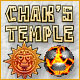 Chak's Temple - Free game download