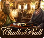 ChallenBall Game Featured Image