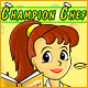 Champion Chef