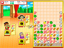Download Champion Chef ScreenShot 2
