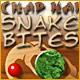 Buy Chap Hai - Snake Bites