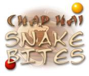 Chap Hai - Snake Bites