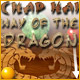 Chap Hai - Way of the Dragon