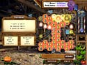 Charlotte's Web: Word Rescue PC Game Screenshot 2