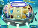 Charm Tale 2: Mermaid Lagoon for Mac OS X