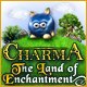 Download Charma: The Land of Enchantment Game