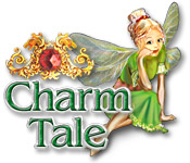 Charm Tale Game Featured Image
