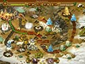Chase for Adventure: The Lost City for Mac OS X