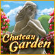 Chateau Garden Game