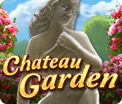 Chateau Garden Game Featured Image