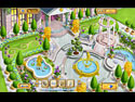 Chateau Garden for Mac OS X