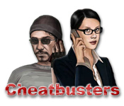 Cheatbusters casual game - Get Cheatbusters casual game Free Download