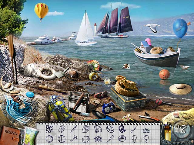 Cheatbusters Screenshot http://games.bigfishgames.com/en_cheatbusters/screen2.jpg