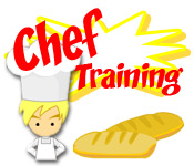 Chef Training - Online