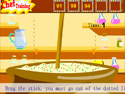 Chef Training - Online Screenshot-1