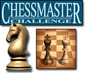 Chessmaster Challenge feature