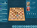 Chessmaster Challenge Screenshot-2