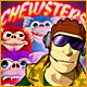 Chewsters - Free game download