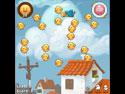in-game screenshot : Chickaboom (og) - Help Chickaboom!