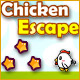 Chicken Escape